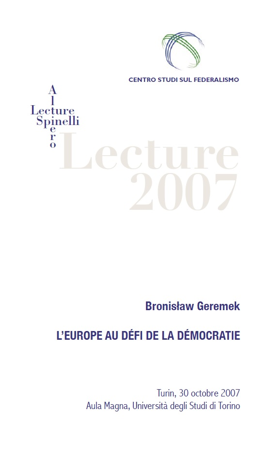 Lecture_2007