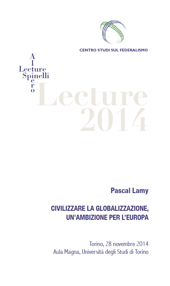 Lecture_2014