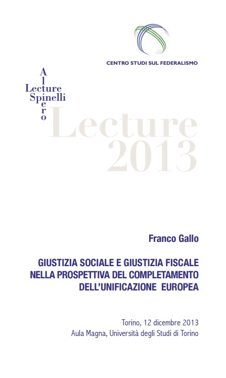 Lecture_2013