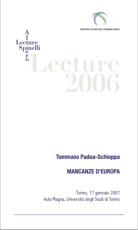 Lecture TPS Cover it