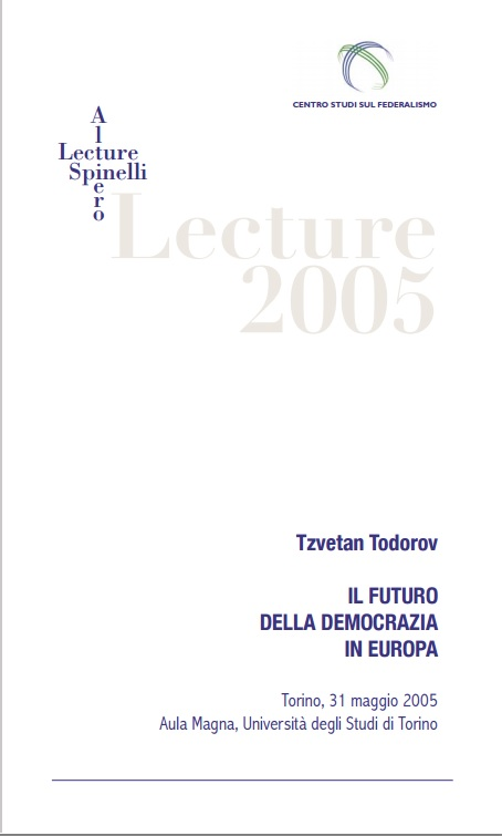 Lecture_2005