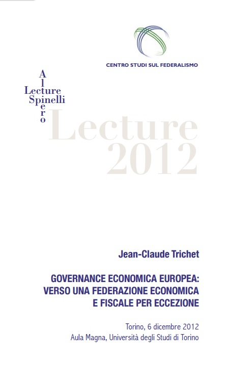 Lecture_2012