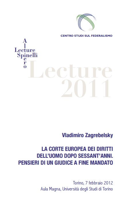 Lecture_2011