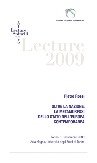 Lecture_2009