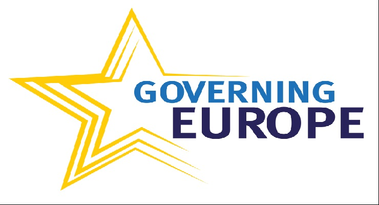 Governing_Europe_Brussels_2016