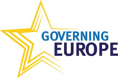 WP_Governing_Europe